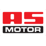 Logo-AS-Motor.png